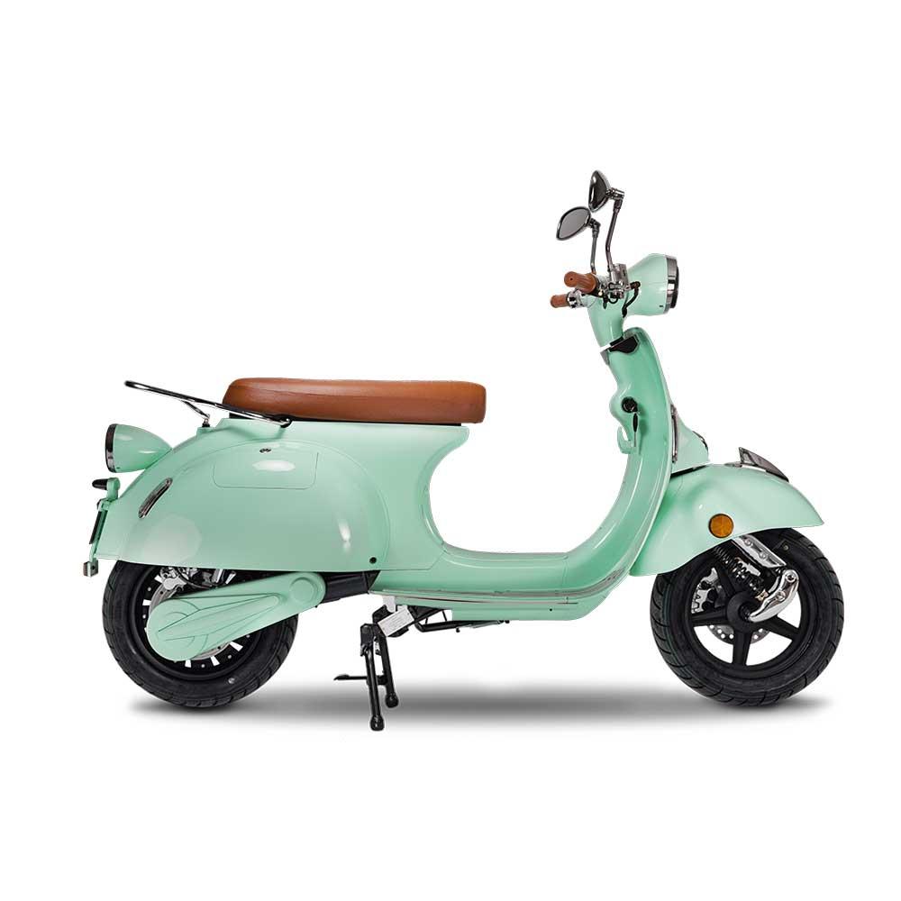 Kito4000 mint