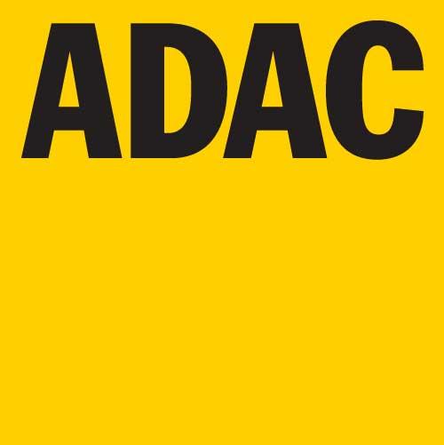 ADAC Mitglieder profitieren